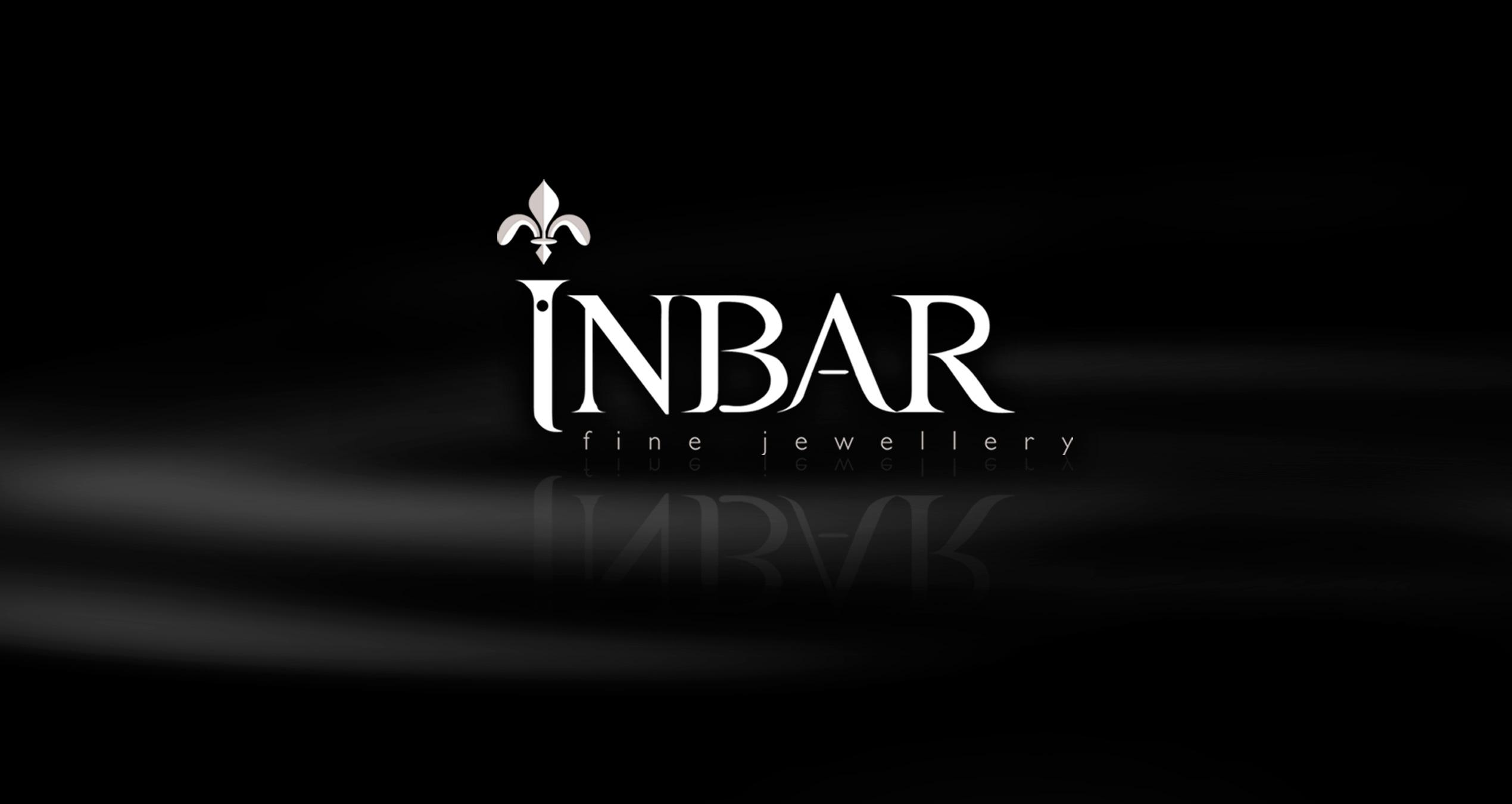 inbar_ring_vioro_v11